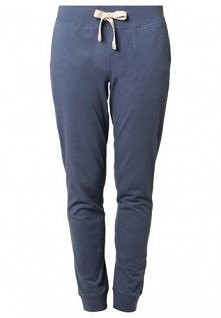 Wygdone i modne spodnie dresowe :)