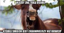 Hahaha moja wymiana z miedzynarodowa i pewien uroczy Ukrainiec, który tylko zaczął się śmiać, a ja już płakałam i nie mogłam oddychać :D