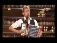 Kabaret Paranienormali - Skarpety na dotarcie (Opole 2010)  wyjątkowo śmieszna <3