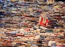 Do przeczytania na weekend...