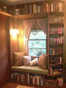 Nie mogę się doczekać, aż będę takie miała w swoim pokoju!!!
