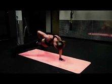 44 Best Bodyweight Exercise...