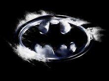 batman *,*