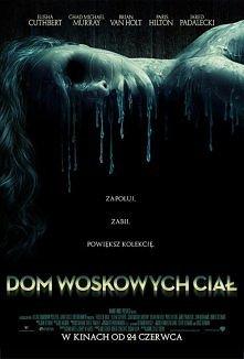 Ten horror- opowiada całą historie dwóch braci, którzy się mszczą. Pewni przy...