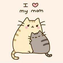 Z którym z rodziców czujecie większą więź? :)