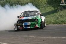 drifting ^^