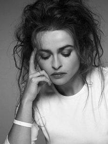Bella <3 Helena Bonham - Carter