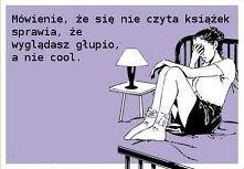 Sama prawda ;-)