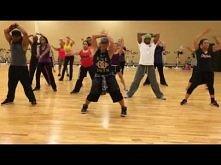 Ariana Grande ft Iggy Azalea Problem (Zumba / Hip Hop) Świetne ! łatwo załapać kroki i bardzo przyjemne :)