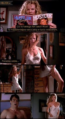 Moja Macocha jest Kosmitką (1988)