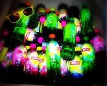 Kampania Lipton ice tea :)   Zapraszam :)