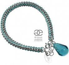 Nowe kolory biżuterii Cryst...