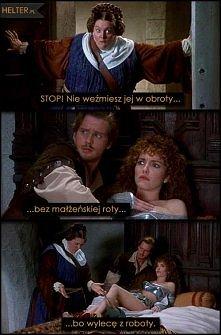 Robin Hood – Faceci w Rajtuzach (1993)
