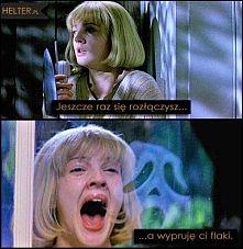 Krzyk (1996)