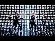 2NE1 - I AM THE BEST (내가 제일 잘 나가) M/V