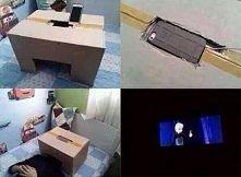 genialny wynalazek !