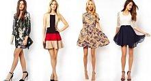 Hej ;) czy ktoś może zamawiał coś z sklepu yes4dress? jestem ciekawa jakości tych ubrań, bo kilka rzeczy mi się podoba ;)