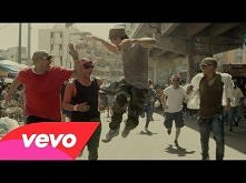 Enrique Iglesias - Bailando (English Version) ft. Sean Paul, Descemer Bueno, ...