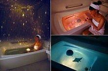 Homestar Bath Planetarium -...