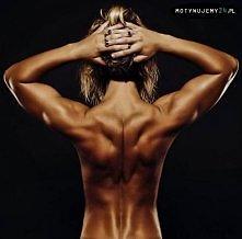 a po dzisiejszym treningu będzie tak haha!   Może nie po dzisiejszym, ale ten czas nadejdzie!   ---> anezaa.blogspot.com <---