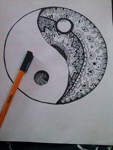 my draw :)