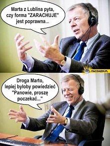 Miodek :D