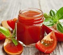 Ketchup domowy pomidor-2 kg...