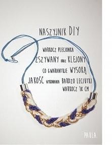 warkocz for sale , 18 cm :)