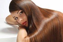 Post na blogu o domowych sposobach na zdrowe włosy ;) link w komentarzu ;)