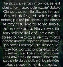 cytaty // myśli xd
