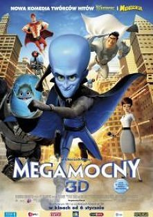 "Megamocny<3 Twórcy ""Shreka"", ""Madagaskaru"" i ""Kun..."