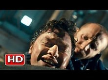 Fajny film: Trance Movie Trailer (Danny Boyle - 2013)
