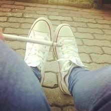 smoke chill