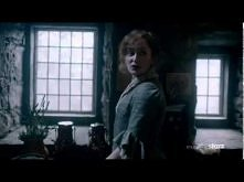 Outlander (2014) Series Trailer