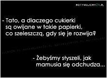 hahah ^^