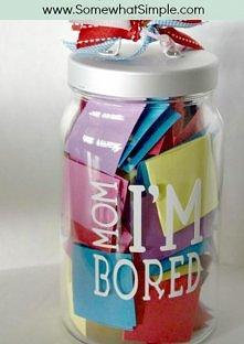 Anti-Boring Jar