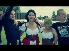ROKETS - Polska Biba (Official Video) NOWOŚĆ 2014 hahah