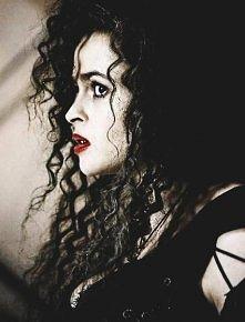 Bellatrix Lestrange/Helena ...