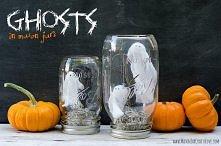 masonjarcraftslove.com/ ghosts-in-mason-jars