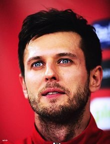 Te oczy... ;-)