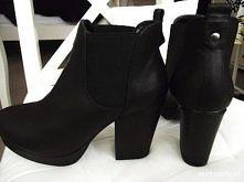 Czyż nie są cudowne? <3