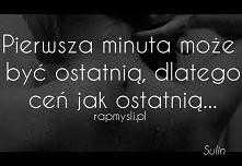 Sulin - Jedna minuta