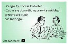 :D my kobiety :)