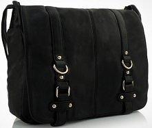 Miała któraś z Was podobną torbę? Potrzebuję opinii...
