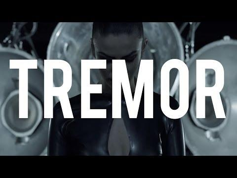 Dimitri Vegas, Martin Garrix, Like Mike - Tremor (Official Music Video)