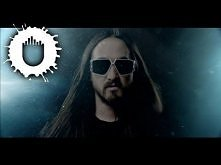 Steve Aoki feat. Polina - Come With Me (Deadmeat) (Official Video)