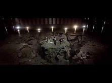 ONE OK ROCK - Mighty Long F...