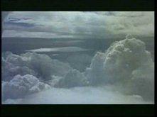Artur Rojek - Cisza i Wiatr Przyjemna piosenka:)