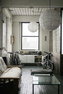 Coolest Home Decor