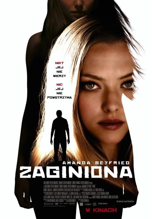 Według mnie film jak najbardziej godny polecenia :)